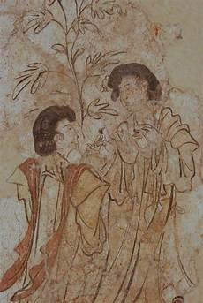 free images antique painting sketch mural fresco
