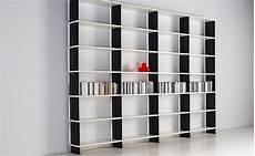 librerie pistoia foto libreria modulare nikka di fitting 149306 habitissimo