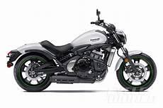 sports motorcykler 2015 kawasaki vulcan s look med billeder biler