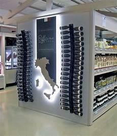 scaffali negozi scaffali per negozi alimentari e gdo soluzioni firmate