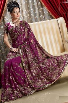 All Over Saree Design Top Latest Trending Maggam Work Border Designs On Sarees