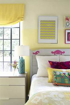 Room Themes For Cool Room Ideas For