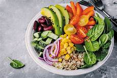 the difference a healthy diet can make harvard health