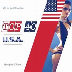Top Charts November 2014 Usa Top 40 Singles Chart 13 September 2014 Cd1