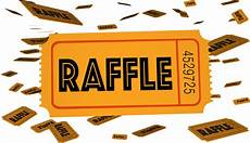 Raffell Tickets 25 Sales Contest Ideas To Keep Your Team Motivated