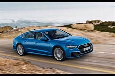 2019 audi phev 2019 audi a7 sportback generation two halifaxtoday ca