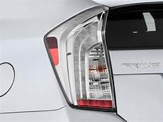 Prius Light Prius Gen 3 Lights Clear Priuschat