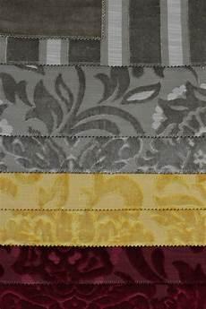 tessuti per divani on line tessuti classici per divani cava divani
