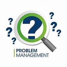 Problem Management Itil Helpadesk Software
