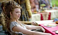 natalie dormer of throne of thrones natalie dormer teases what s next for