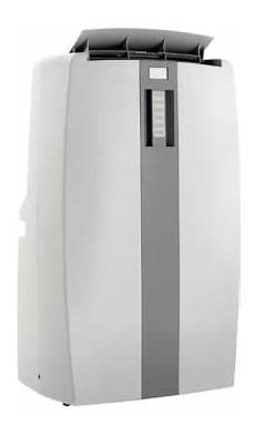 Red Light On Danby Air Conditioner Danby Dpac10011 10 000 Btu Portable Air Conditioner With