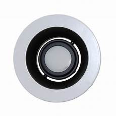 Capri Recessed Lighting Trims Capri Lighting Philips 4 Quot P4lrb Black Reflector Miniature