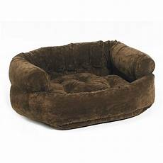 bowsers platinum collection donut bed