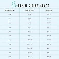 Lularoe Denim Jacket Size Chart Lularoe Denim 2019 Everything You Need To Know Direct