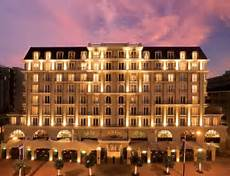 book cape royale luxury hotel in cape town hotels