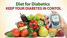 the diabetic diet and diabetic diet plan for weight loss
