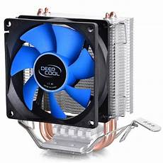 computer cooling fan png transparent image png play