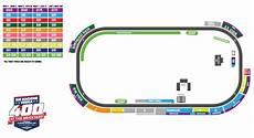 Ims Seating Chart Brickyard 400 Ticket Prices