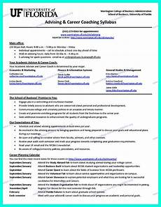 Professional Resume For College Student Best College Student Resume Example To Get Job Instantly