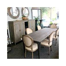 Home Design Store Coral Gables Home Design Store 13 Photos Furniture Stores 490