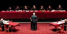 montana supreme court montana supreme court strikes missoula gun ordinance