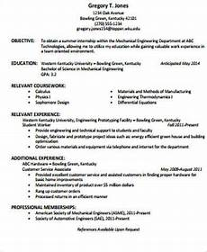 Resume Writing Objective Statement 7 Sample Resume Objective Statement Free Sample