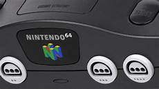 best retro console n64 classic mini why n64 mini could be the best retro