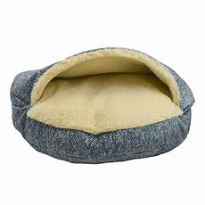 Pet Sofa Xl Png Image by Snoozer Premium Micro Suede Cozy Cave Pet Bed Show