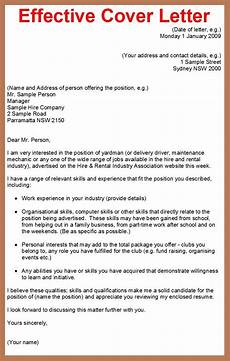 How To Write A Cover Lettter 27 Google Cover Letter Job Cover Letter Effective