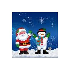 christmas holiday desktop xmasblor