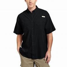 tamiami ii sleeve shirt cd columbia mens tamiami ii sleeve shirt for 20