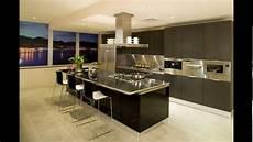 kitchen ideas nz small kitchen design nz