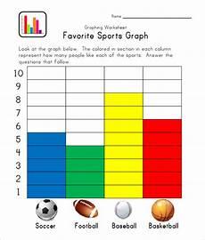 Bar Graph What Is A Bar Graph