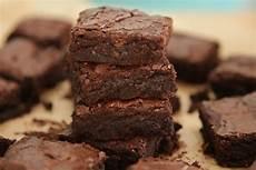 receita de brownie brownie receitas gshow gshow