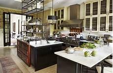 Darryl Carter Interior Design A New Look At Darryl Carter S Home Habitually Chic