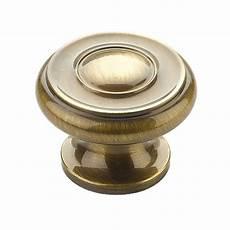 schaub and company shop 704 ab cabinet knobs antique