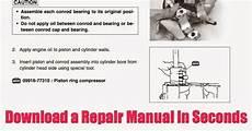 Download Arctic Cat Atv Repair Manuals Arctic Cat Atv Won