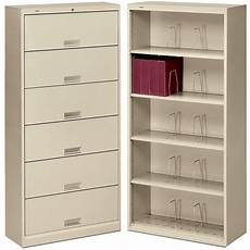 west coast office supplies furniture filing storage