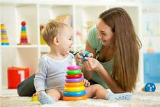 Babysitting At Home Jobs Build Your Biz How To Get As Many Babysitting Jobs As