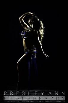 Dance Photography Lighting Belly Dancer Rim Light Presley Photography After Dark