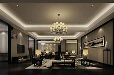 Light Designs Lighting The Newest Trend In Modern Home Renovation