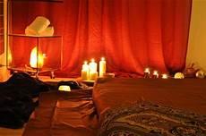 massaggio su futon roma appia nuova per il benessere tuo corpo e tuo
