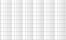 Semilog Graph Paper Excel Low Pass And High Pass Filters