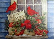 Christmas Greeting Cards Images Uncategorized Cute Christmas Cards