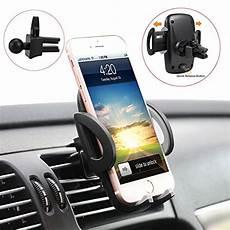 porta iphone da auto giuda ai migliori porta cellulare auto per smartphone