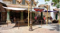 Universal Studios Guest Services Universal Introduces Quot Buy 2 Days Get 1 Free Quot Promotion And