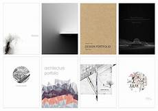 Architecture Portfolio Layout Recommendations To Make Your Architecture Portfolio