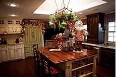 kitchen table decoration ideas kitchen decor ideas carters kitchenion