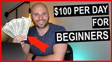 Best Way To Manage Money Best Way To Make Money Online For Beginners 100 Per Day