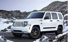 2019 Jeep Liberty by 2018 Jeep Liberty Release Date Interior Specs 2019